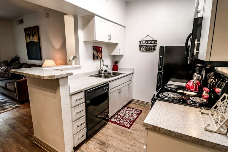 THE PLACE AT EDGEWOOD Tucson Apartments (22)