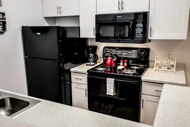 THE PLACE AT EDGEWOOD Tucson Apartments (23)