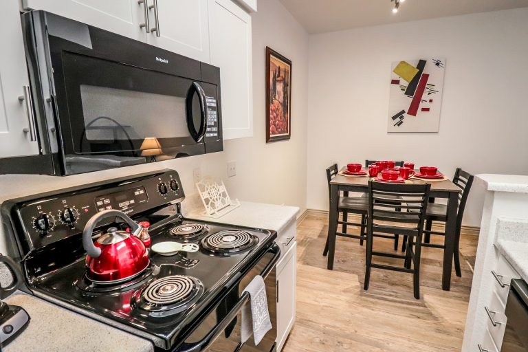 THE PLACE AT EDGEWOOD Tucson Apartments (24)
