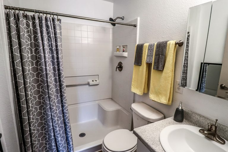 THE PLACE AT EDGEWOOD Tucson Apartments (27)
