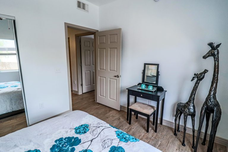 THE PLACE AT EDGEWOOD Tucson Apartments (28)