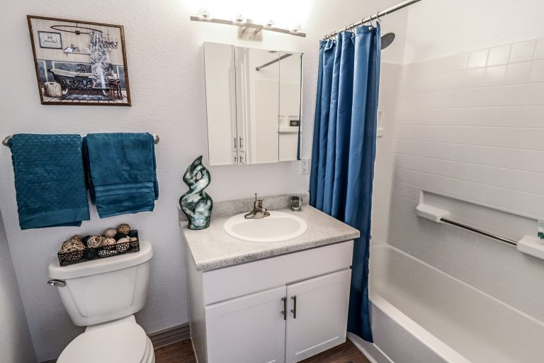 THE PLACE AT EDGEWOOD Tucson Apartments (32)