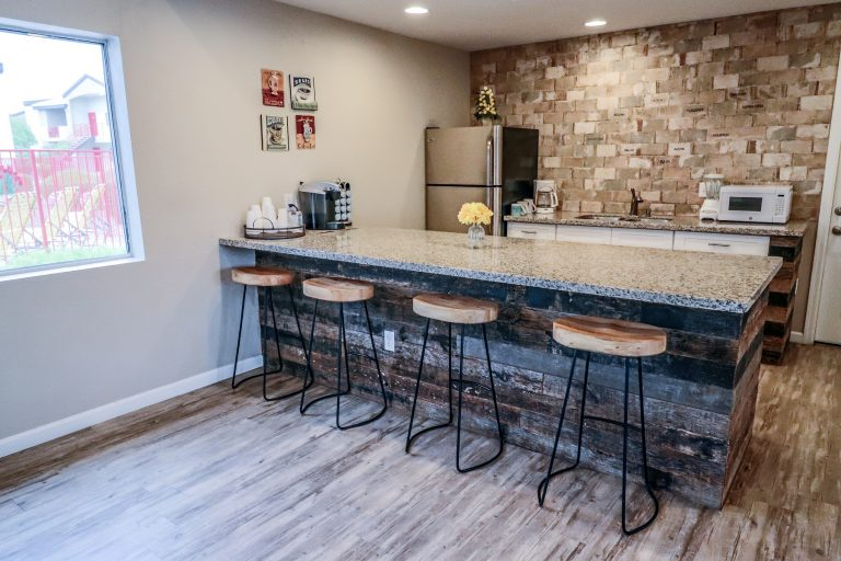 THE PLACE AT EDGEWOOD Tucson Apartments (5)