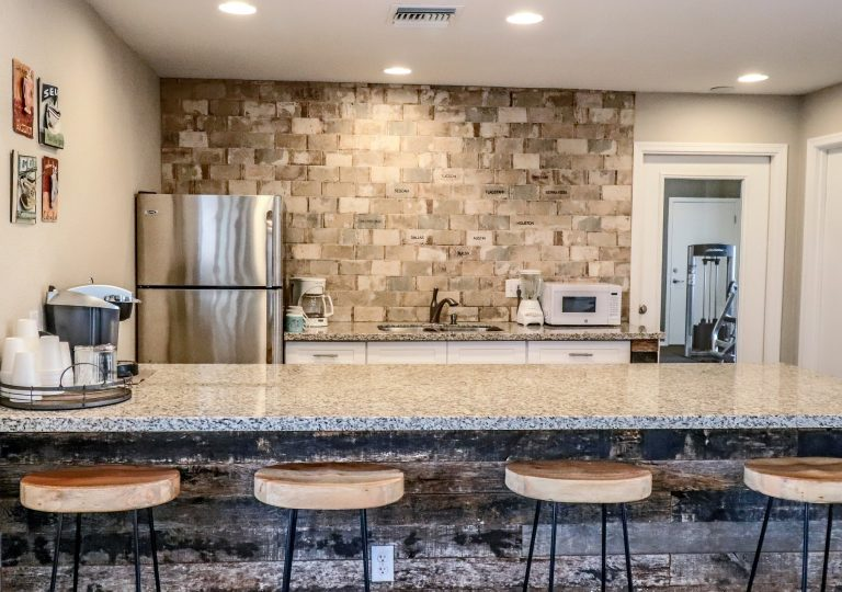 THE PLACE AT EDGEWOOD Tucson Apartments (6)