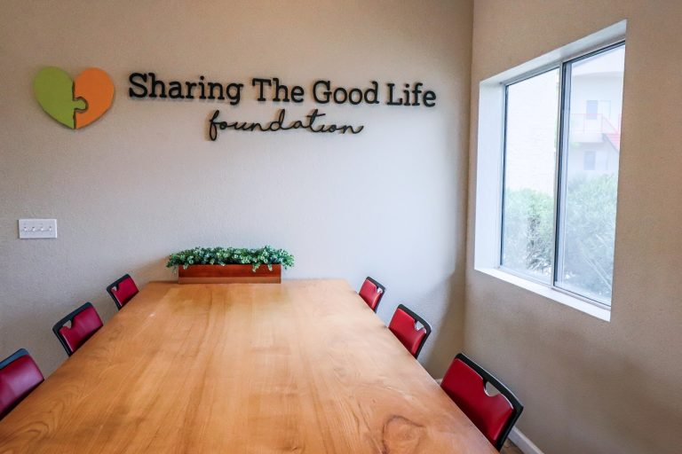 THE PLACE AT EDGEWOOD Tucson Apartments (7)